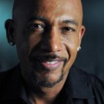 Blerdom Today: Montel Williams Dragged, Comic-Con Schedule Released, and More