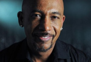 getty_rm_photo_of_montel_williams