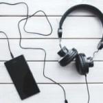 The Blerd Summer Playlist [Free Download]