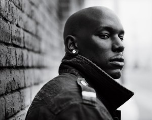 tyrese41