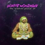 Meet Musiq Soulchild's Alter-Ego Purple Wondaluv [ALBUM REVIEW]