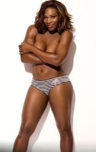 serena-williams-body-image