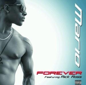 mario-forever-cover