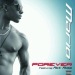 Mario's New Song 'Forever' Featuring Rick Ross Falls Completely Flat