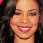 Sanaa Lathan and Her Singing Career Need More People