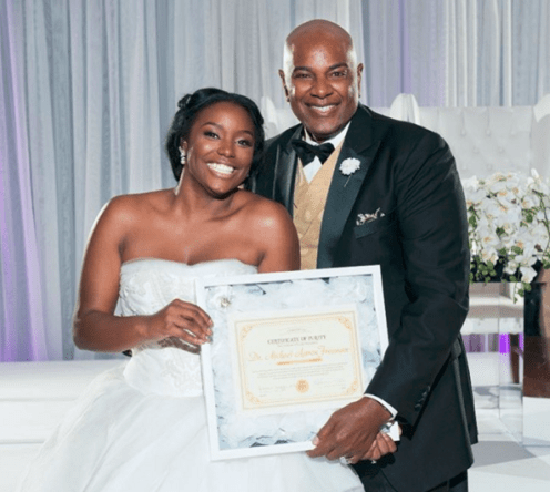 Purity-certificate-pastor-daughter