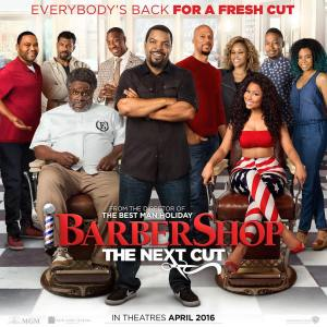 barbershop-3-the-next-cut