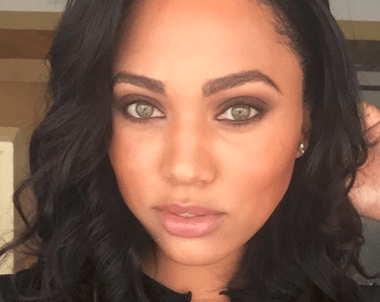 Ayesha-curry-instagram