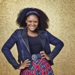 'The Wiz Live!' and the Audacity of Blackness on TV