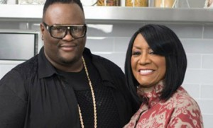 james-wright-chanel-and-patti-labelle-e1449514770797