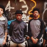 "Your New Netflix Obsession: ""The Get Down"" [VIDEO]"