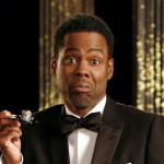 Chris Rock Failed Black People at the Oscars
