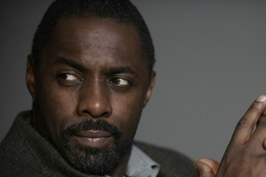 Idris_Elba_Luther2