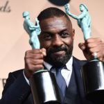 The Diversity of the SAG Awards Brought Out the Racism of #SAGsSoBlack