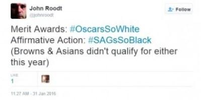 SAGSSOBLACK Tweet 7