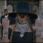 "Beyoncé's New Video For ""Formation"" Is A Sign The Black Y2k Is Coming"