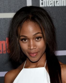 nicole-beharie-at-entertainment-weekly-s-annual-comic-con-celebration_1