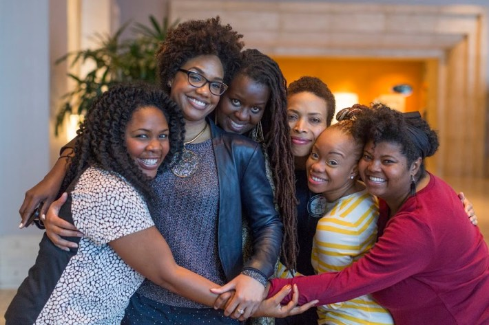 six-black-women-at-ted2015