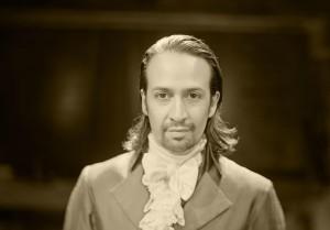 Hamilton-Lin_Manuel_Miranda