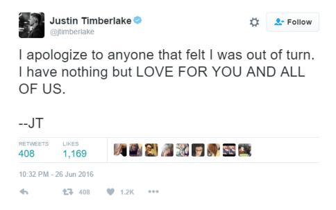 timberlake-tweet4