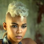 'X-Men Apocalypse' Has a Woman (Of Color) Problem