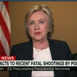 Hillary Clinton and the Problem With Well-Meaning White Liberalism