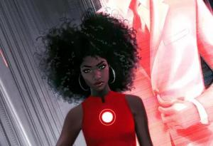new_iron_man_riri-williams