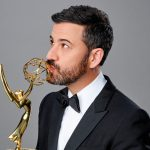 4 Reasons I Hated The 2016 Emmys
