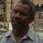 Denzel Washington and Viola Davis Are A Blackness Supernova In 'Fences' Trailer