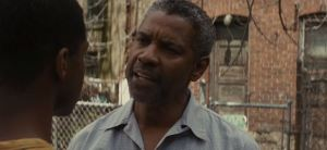 denzel_washington_fences