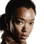 Star Trek is making history again, casting their first Black woman lead