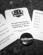 university_of_dope_game