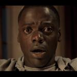 6 Reasons You Should See Jordan Peele's 'Get Out' This Weekend