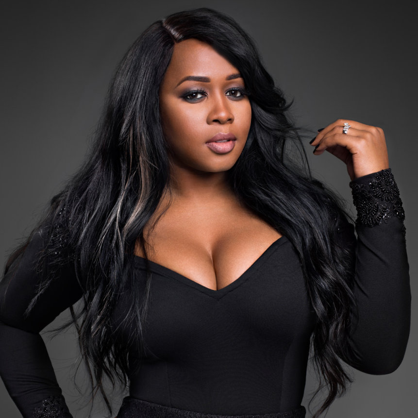 The 40-year old daughter of father (?) and mother(?) Remy Ma in 2021 photo. Remy Ma earned a  million dollar salary - leaving the net worth at 4 million in 2021