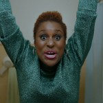 Why The Second Season Of 'Insecure' Is So Important