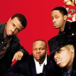 The 9 Best R&B Groups from the 90s and 2000s