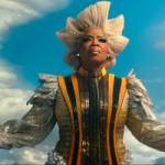 Ava DuVernay's 'A Wrinkle In Time' trailer might make you drop a thug tear