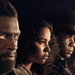 Why Oprah Passed on 'Underground' But HBO Picked Up 'Confederate'