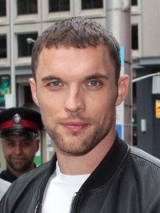 Ed Skrein, Hellboy, Whitewashing