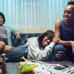 """""""Hella Perspective"""": 'Insecure' Season Finale Recap"""