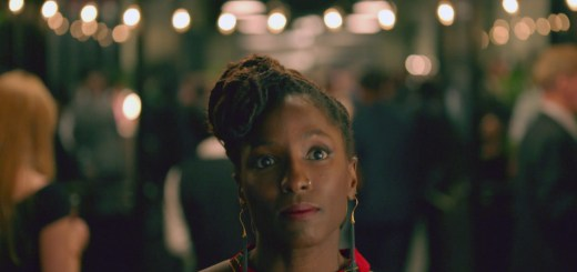 Queen Sugar, Rutina Wesley