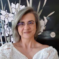 Brigitte Lavoie