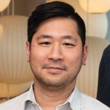 Andy Shih