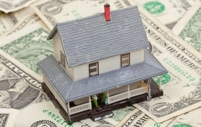 Insider Drip: Home Pricing 101