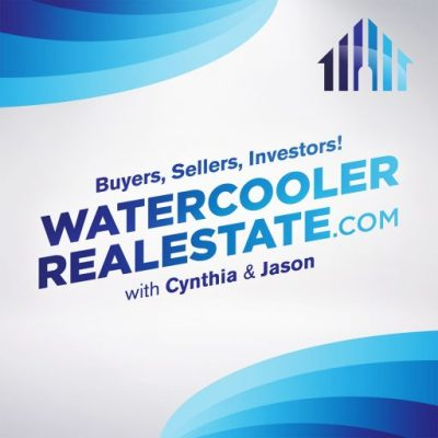 You have Real Estate questions, problems and issues . . .
