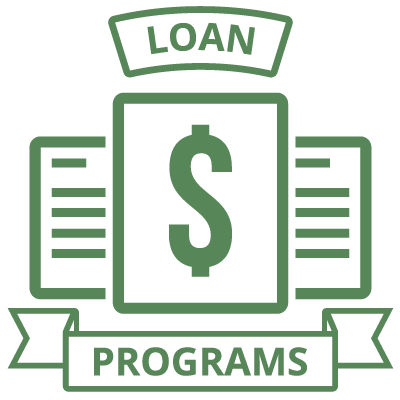 Insider Drip: Understanding Loan Programs
