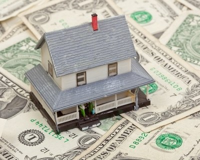 Tax Advantages of Home Ownership