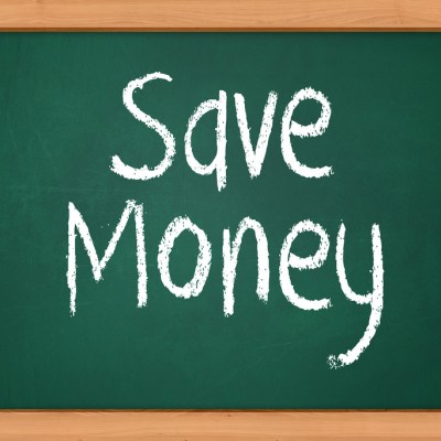 5 Buyer Steps to Save Thousands