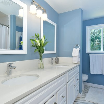 Guidelines for Sellers Home Fixups