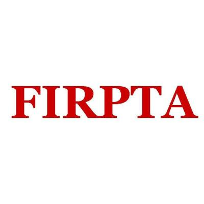What is a FIRPTA?